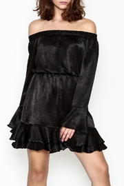 Everly The Kara Dress - Front cropped