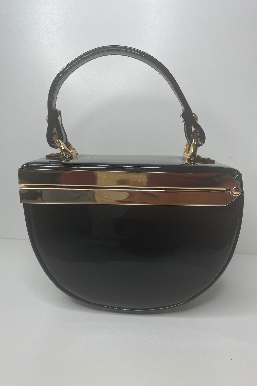 Adriana Bijoux Everly top Handle Bag - Main Image