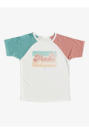 Roxy Every High A T-Shirt - Product Mini Image