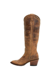 Lane Boots Everyday Emma Boot - Side cropped
