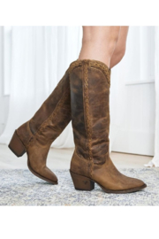 Lane Boots Everyday Emma Boot - Other