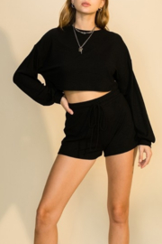 HYFVE Everyday Lounge Set - Front cropped