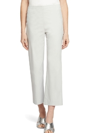 Nic + Zoe Everyday Pant - Front cropped