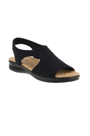 Spring Footwear Everyday Stretch Sandal - Product Mini Image