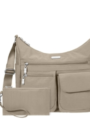 Baggallini Everywhere Bag - Back cropped