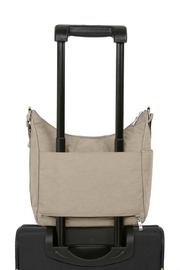 Baggallini Everywhere Bag - Other