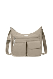 Baggallini Everywhere Bag - Front cropped