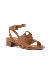Seychelles Exhilarating Sandal - Product Mini Image