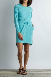 Exofficio Sol-Cool Hoodie Dress - Product Mini Image