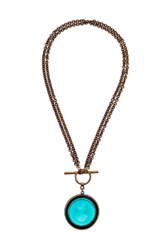 Extasia Convert Necklace - Product List Image