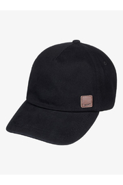 Roxy  Extra Innings Baseball Hat - Product Mini Image