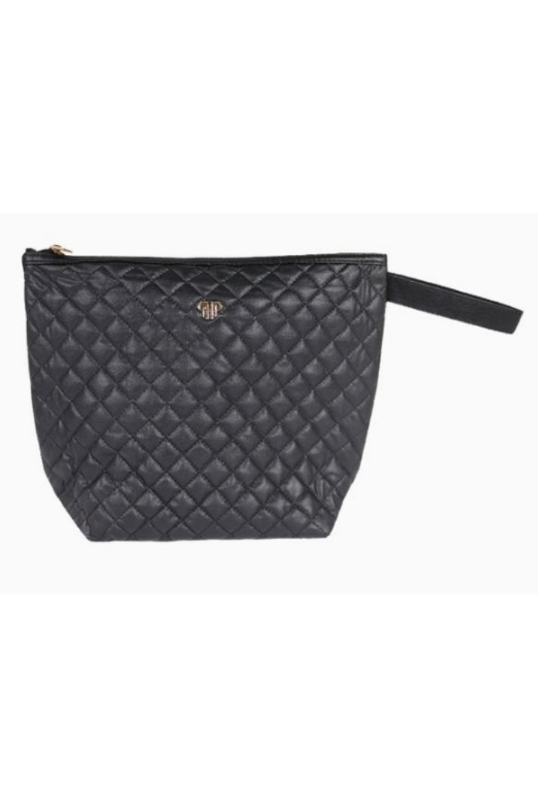 Purse N Extra Pouch Timeless Quilted - Main Image