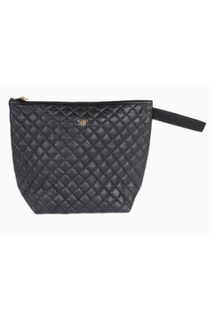 Purse N Extra Pouch Timeless Quilted - Alternate List Image