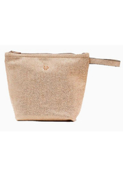 Purse N Extra Pouch Timeless Quilted - Front cropped