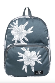 Roxy Extra-Small Backpack - Product Mini Image