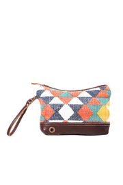 Myra Bags Eye Cather Wristlet - Product Mini Image