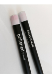 tu-anh boutique Eye Liner - Absolute White - Product Mini Image