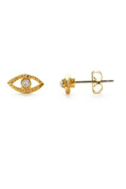 Amano Trading EYE STUDS - Product Mini Image