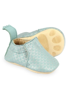 Shoptiques Product: Blumoo Toupie Shoe
