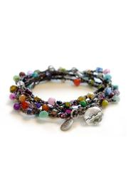 on u 24/7 Convertible Bracelet - Product Mini Image