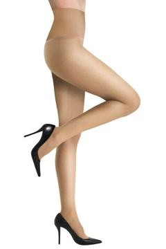 Shoptiques Product: Sheer Shine Tights