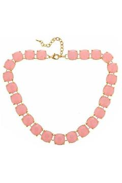 Fornash Charlotte Necklace - Product List Image