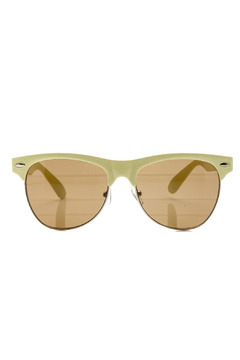 Shoptiques Product: Dean Sunglasses