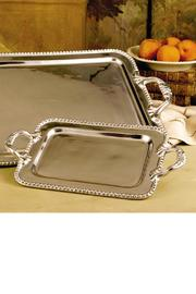 Beatriz Ball Small Pearl Tray - Product Mini Image