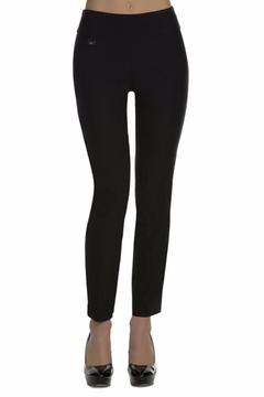 Shoptiques Product: Black Ankle Pant