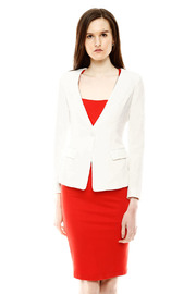 Shoptiques Product: Single Button Blazer