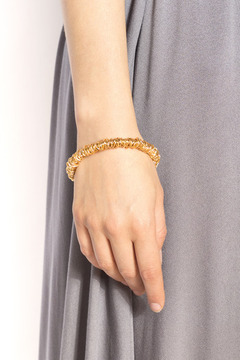 Gallery 3 Arm Candy Bangle - Alternate List Image