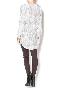 Rory Beca Deven Tunic Dress - Alternate List Image