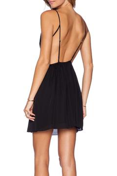 Rory Beca Marlen Backless Dress - Product List Image