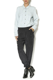 Joie Mariner Pant - Front full body