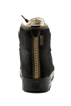 Shoptiques Product: Incredible Boot