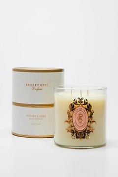 Shoptiques Product: Candles