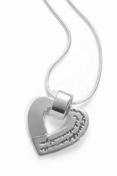 Curiosities Beautiful View Necklace - Product List Image