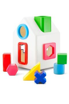 KID O Sorting House - Product List Image