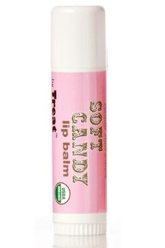 Shoptiques Product: Jumbo Lip Balm