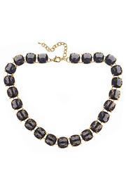 Fornash Charlotte Necklace - Front full body