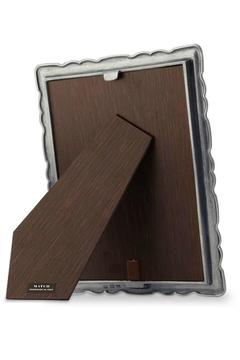 Shoptiques Product: Pewter Carretti Frame-5x7