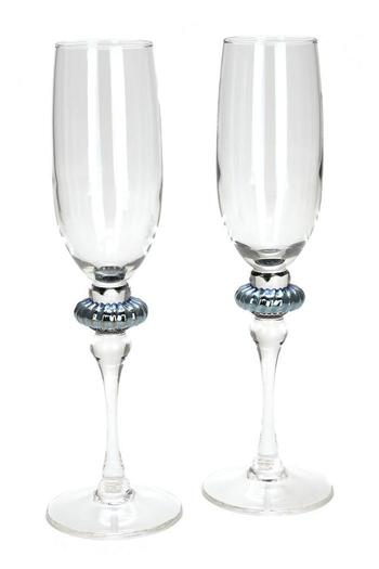 Glass Flutes - Main Image