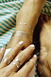 Flash Tattoos Josephine - Product Mini Image