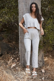 Free People Fab Flare Set - Product Mini Image