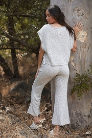 Free People Fab Flare Set - Side cropped