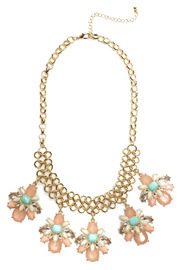 Shoptiques Product: Perfect Statement Necklace