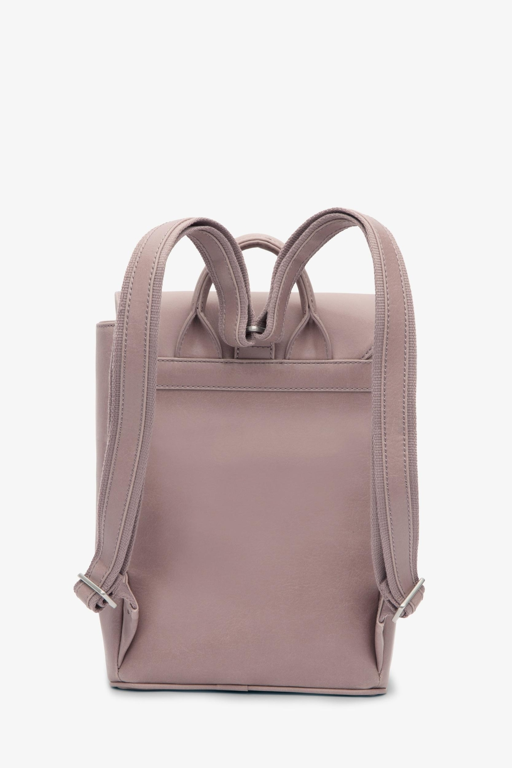 e52c87a44 Matt & Nat Fabi-Mini Vintage Backpack from Montreal by Boutique TAG ...