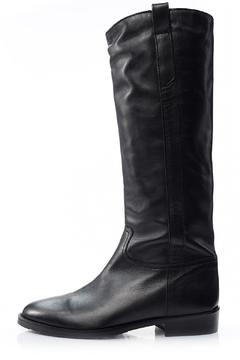 Shoptiques Product: Pull On Boot