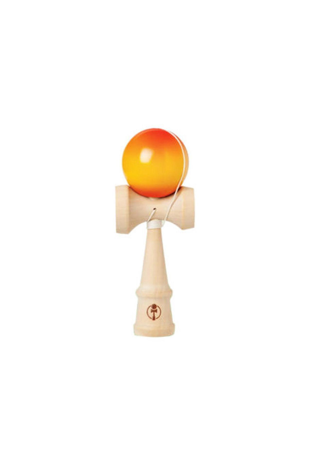 Toysmith Fade-Out Kendama - Main Image