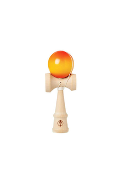 Toysmith Fade-Out Kendama - Product List Image